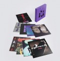 "Depeche Mode - Songs Of Faith And Devotion / The 12"" Singles Collection (8x 12"" Vinyl)1"