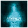 DE/VISION - 13 (Extended) / Digipak Edition (3CD)1