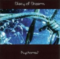 Diary Of Dreams - Psychoma? (CD)1