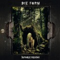 Die Form - Baroque Equinox (CD)1