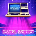 Digital Emotion - Greatest Hits & Remixes (2CD)1
