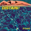Distain! - Li:quid (CD)1