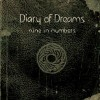 Diary Of Dreams - Nine In Numbers / ReRelease (DVD)1