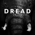 Dread - In Dub (CD)1