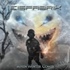 Eisfabrik - When Winter Comes (CD)1