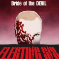 Electric Six - Bride Of The Devil (CD)1