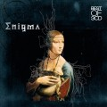 Enigma - Best Of (3CD)1