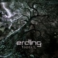 Erdling - Yggdrasil / Limited Deluxe Edition (2CD)1