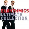 Eurythmics - Ultimate Collection (CD)1