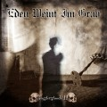 Eden weint im Grab - Geysterstunde II (CD)1