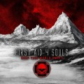 First Aid 4 Souls - Keep This World Empty (CD)1