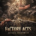 Factory Acts - Second Amendment (EP CD)1