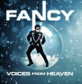 Fancy - Voices From Heaven (CD)1