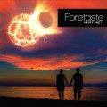 Foretaste - Happy End! (CD)1