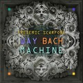 Frédéric Scarfone - Way Bach Machine (CD)1