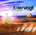 Funker Vogt - Element 115 / Limited Edition (2CD)1