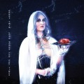 Ghost Twin - Love Songs for End Times (CD)1