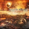Halo In Reverse - I Am Become Death Destroyer Of Worlds (CD)1