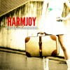 Harmjoy - Silver Lining of the Mushroom Cloud (CD)1