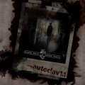 Autoclav1.1 - Broken Beats for Broken Hearts / Remixes (CD)1