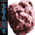 The Horrors - V (CD)1