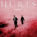 "TREASURE TROVE: Hurts - Surrender (12"" Vinyl)1"