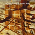 Architect - Upload Select Remix (CD)1