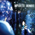 Imperative Reaction - Mirror (CD)1