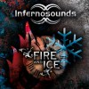 Infernosounds - Fire & Ice (CD)1
