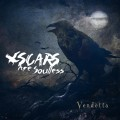 Scars Are Soulless - Vendetta / Limited Edition (CD)1