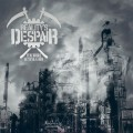 Reality's Despair - Perfidious Depopulation / Limited Edition (CD)1