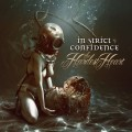 In Strict Confidence - The Hardest Heart (CD)1