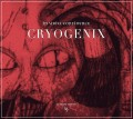 In Strict Confidence - Cryogenix (25 Years Edition) (CD)1