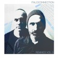 Italoconnection - Remixes Vol. 3 (CD)1