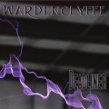 Deadliner - Wardenclyffe (CD)1