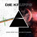Die Krupps - Songs From The Dark Side Of Heaven (CD)1
