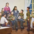 Laibach - The Sound Of Music (CD)1