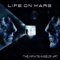 Life On Mars - The Infinite Mass Of Art (MCD-R)1