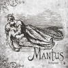 Mantus - Refugium (CD)1