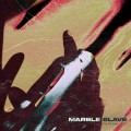 Marble Slave - Fan Fiction / Limited 1st Edition (CD)1