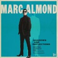 Marc Almond - Shadows And Reflections (CD)1