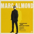 Marc Almond - Shadows And Reflections / Deluxe Edition (CD)1