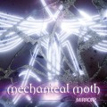 Mechanical Moth - Mirrors (2CD)1