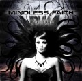 Mindless Faith - Insectual (CD)1