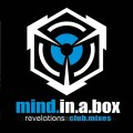 Mind.In.A.Box - Revelations Club.Mixes (CD)1