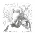 Moaan Exis - Transcendence (CD)1