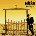 MONO INC. - Terlingua (CD+DVD)1