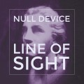 Null Device - Line Of Sight (CD)1