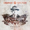 Orange Sector - Endzeit (2CD)1