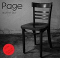 Page - Blutest Du? / Limited Edition (EP CD)1